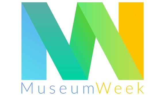 Museum-Week-2020