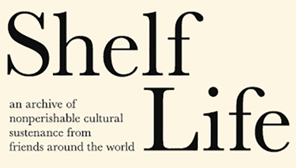 Shelf-Life-a-Nasher-Sculptire-Center-Program-April-2020