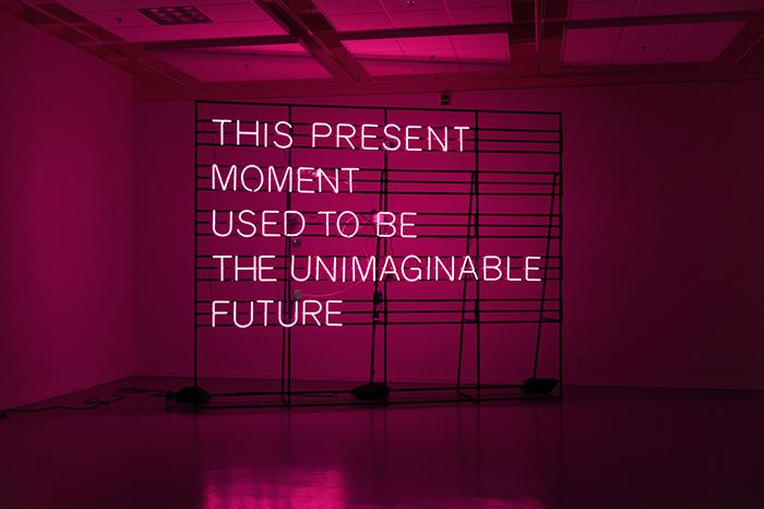 This-Present-Moment-Alicia-Eggert