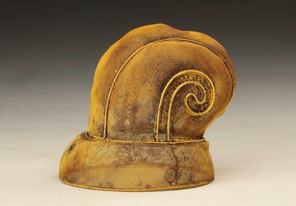 Hair Ornament, Ming dynasty (1368–1644)