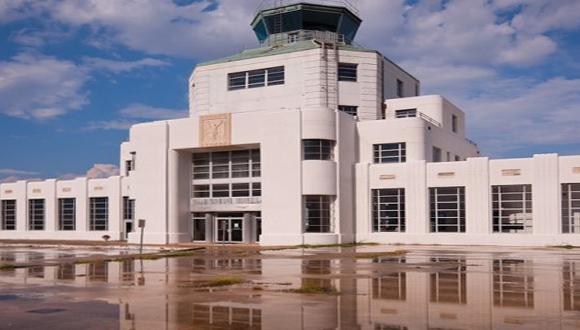 1940-Air-Terminal-Museum-reopens
