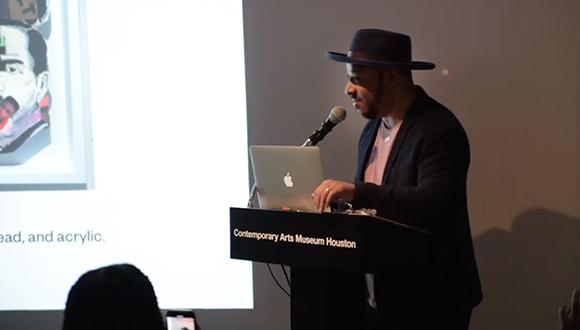 CAMH-Virtual-artist-talk-top-5-6-4-2020