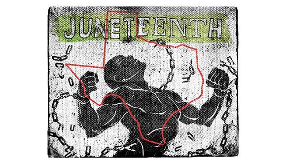 East-Lubbock-Art-House-Juneteenth-2020