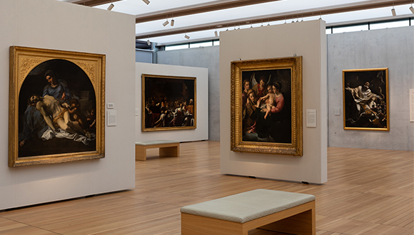 Flesh-And-Blood-At-Kimbell-Art-Museum-June-2020