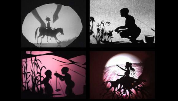 Four-Stills-Kara-Walker