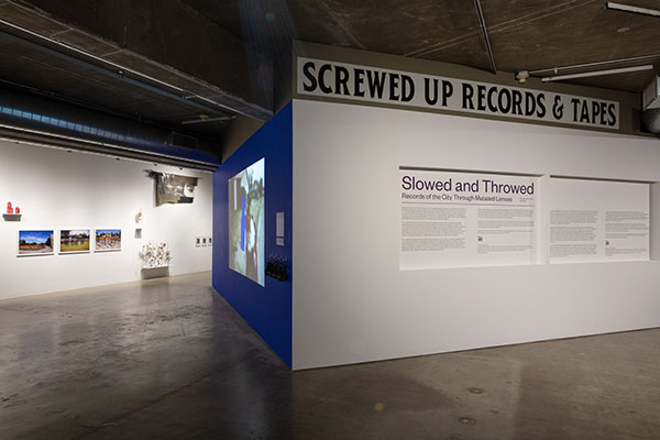 Installation-view-of-CAMH's-Slowed-and-Throwed