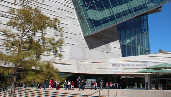 Perot-Museum-of-Science-Dallas
