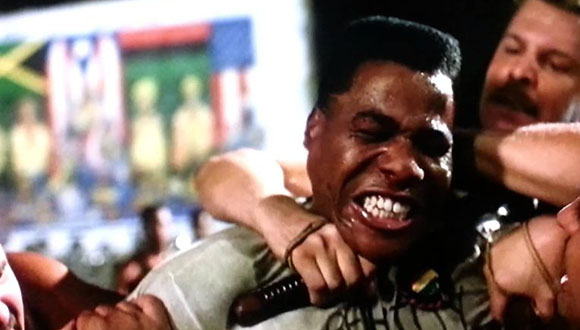 Radio-Raheem-from-Spike-Lee's-Do-the-Right-Thing