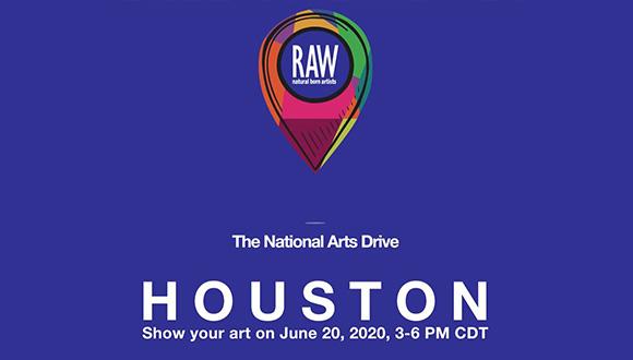 Raw-National-Arts-Drive
