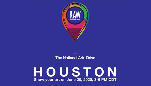 Raw-National-Arts-Drive