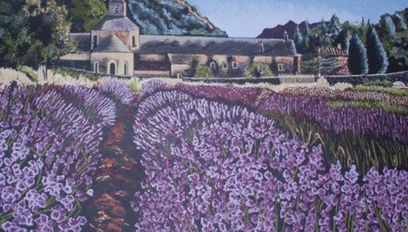 Ruiz-Healy-Art-reopens-June-200