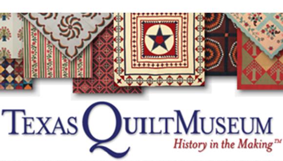 Texas-Quilt-Museum-reopens-June-200