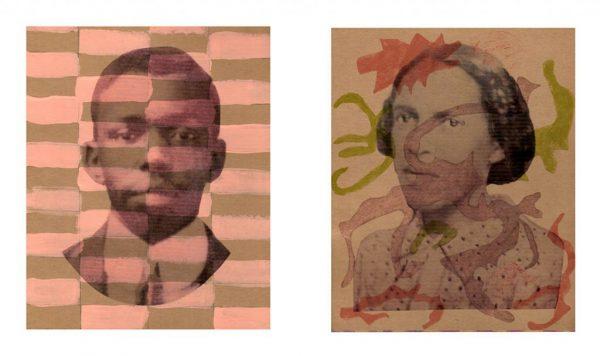 bkprojects-lauren-cross-pairings-charlie-merchant-lucas-and-louella-jackson-1-1024x608