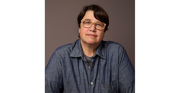 Artists-in-Dialogue- Catherine Opie (A Zoom Conversation) at the Moody Center for the Arts in Houston October 22 2020