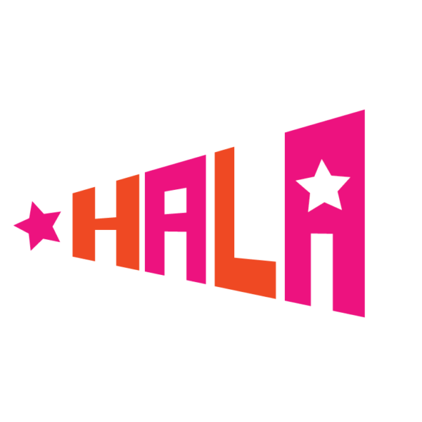 The Houston Alliance for Latinx Arts (H.A.L.A.)