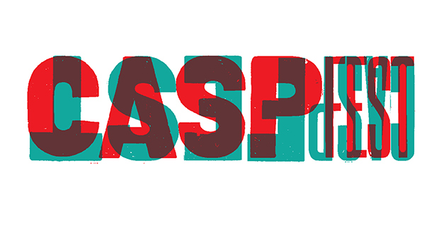 CASPFEST 2020 at CASP in Lubbock October 17 2020