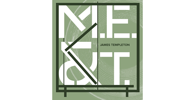 James Templeton- M.E.&T. at various venues in Houston October 1 2020