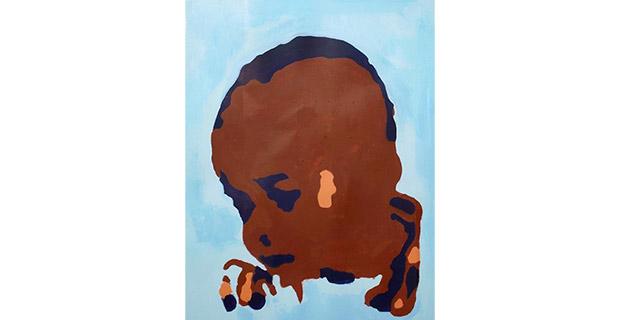 Stephen Wilson- Boy Life in America at the Galveston Art Center in Galveston November 21 2020