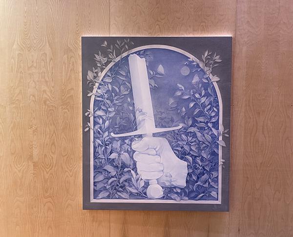 12.26 gallery dallas Theodora Allen Monument no 4