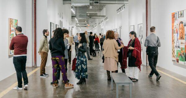 FotoFest Biennial