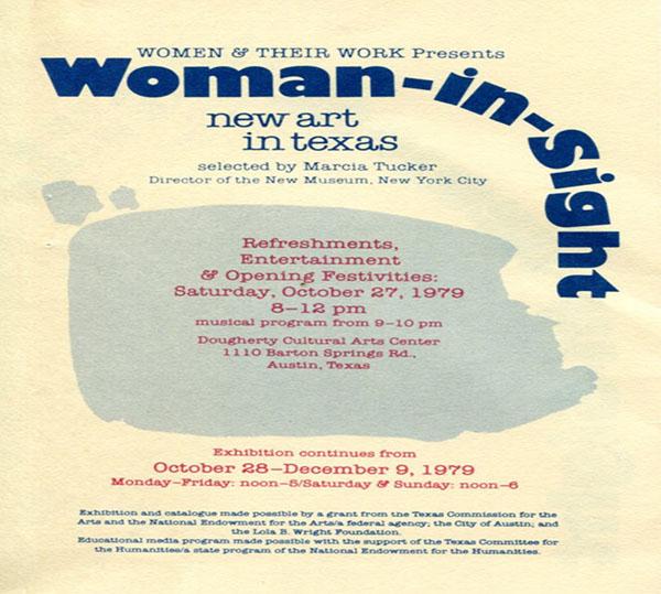 W&TW exhibition flyer