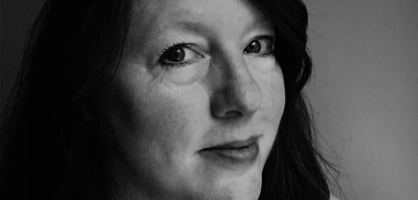 Denise Stringer Davis