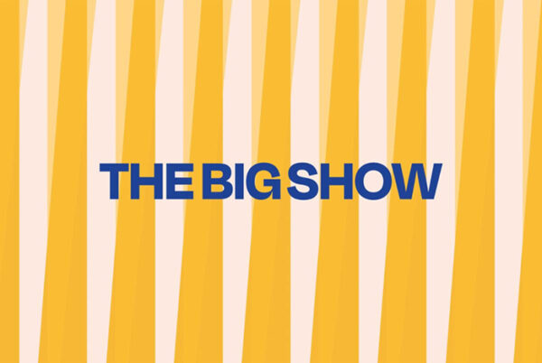 Lawndale's The Big Show