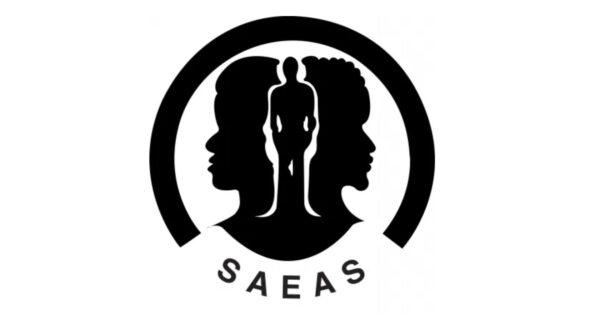 SAEAS Abaraka Award