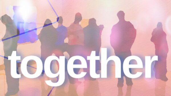 Together: 23rd Annual Membership Exhibition, The MAC, Dallas