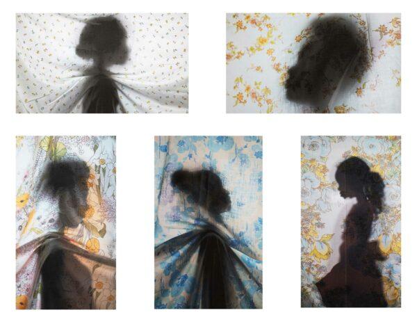 artwork by Letitia Huckaby
