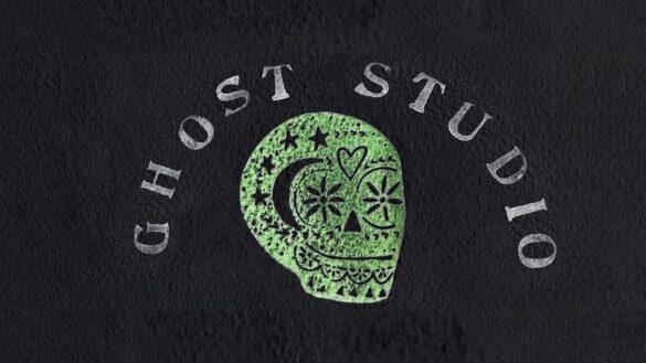 Oak Cliff Cultural Center Ghost Studio